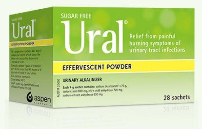 ural-effervescent (1)